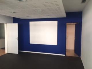 Location Bureaux AYTRE 120 m2