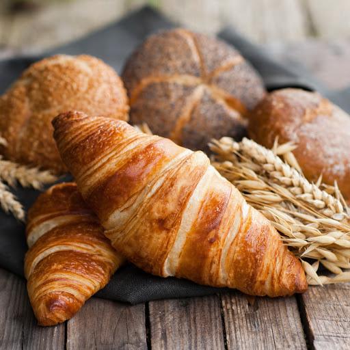 A vendre Fonds de commerce Boulangerie Snacking La Rochelle emplacement n°1